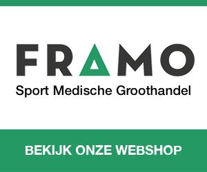 Spierbalsem besteld u voordelig en snel op www.framo.nl